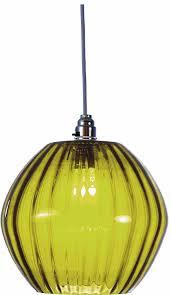 marni bowl light shade shade colour green amazon co uk lighting