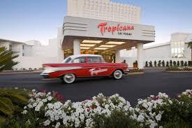 Mgm Grand Las Vegas Map by Tropicana Hotel Las Vegas Nv Booking Com