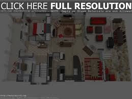 100 home design app review house plan program design a home