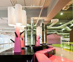 2012 bu lounge supermachine studio