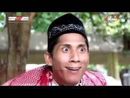 film laga indonesia jadul youtube video lucu bergek indonesia video lucu pinterest indonesia