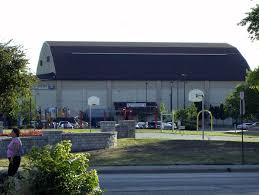 Yankee Furniture Barn Windsor Arena Wikipedia