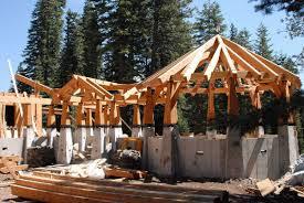 octagonal gazebo fine homebuilding