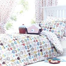 Childrens Duvet Cover Sets Uk Duvet Covers Duvet Covers Queen Canada Childrens Duvet Covers