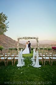 scottsdale wedding venues unique outdoor wedding venue in scottsdale arizona follow us