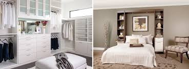 murphy bed custom closets more space place austin tx