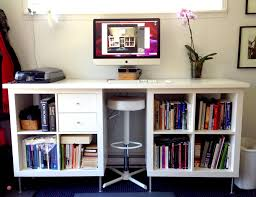 do it yourself standing desk 8 inexpensive diy standing desks you can make yourself