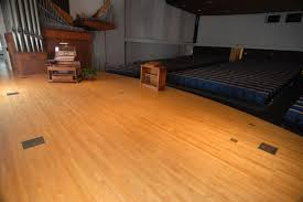 Commercial Wood Flooring Commercial Floors Carolina Wood Floors