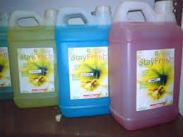 Pewangi Laundry Jogja produk stay fresh produsen pewangi laundry stay fresh yogyakarta