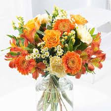 get better soon flowers get well soon flowers gifts free delivery flying flowers