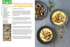 livre cuisine du monde livre cuisine végétarienne archives laure kié