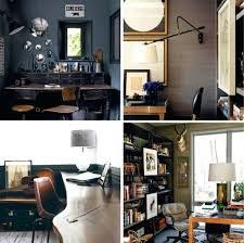 Extraordinary Images Modern Home Office Outstanding Ally Of Canyon Coffees Home Elegant Office Mid Century