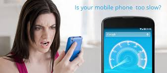 speed up android phone how to speed up running android phone