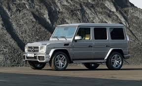 mercedes g65 amg price in india mercedes g63 g65 amg reviews mercedes g63 g65 amg