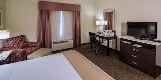 Comfort Inn Augusta Ga Holiday Inn Express Augusta North Hotel By Ihg