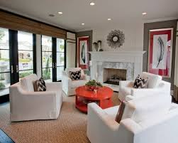Interior Design Firms Orange County by 44 Best 4 Chairs Images On Pinterest Living Room Ideas Sitting