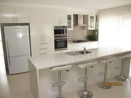 kitchen and bath showroom island 82 best kitchen images on kitchen kitchen ideas and home