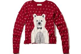 christmas sweaters best christmas sweaters vogue