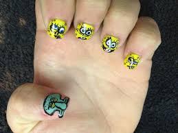 niki u0027s nail art bliss hair u0026 beauty salon