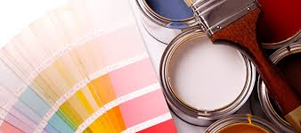 how to choose the perfect paint color for your home u2013 prim