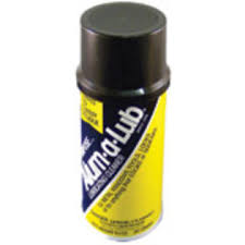 alum a lub strybuc industries alum a lube lubricating cleaner 9 4 oz can 4