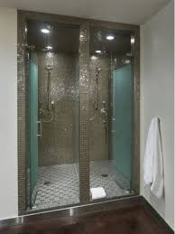 Commercial Bathroom Designs Best 25 Locker Room Bathroom Ideas On Pinterest Locker Room