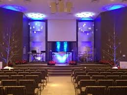 106 best church stage decor images on church stage