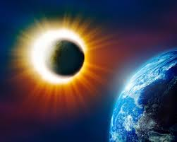 the sun the moon and us eclipse of 2017 high