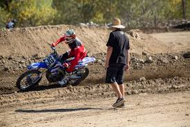 who won the motocross race today mx university athlete progression transworld motocross