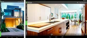 home design free app 7 modern kerala houses interior house interior design house design