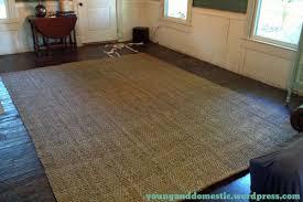 Carpet Tiles For Living Room by Carpet Tiles In A Living Room Carpet Vidalondon