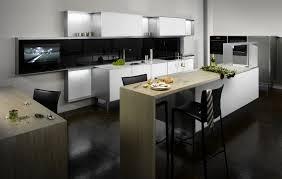 Dark Green Kitchen Cabinets The Charm In Dark Kitchen Cabinets