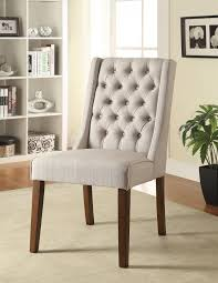 Side Accent Chairs by Unique Set Of Two Accent Chairs My Chairs