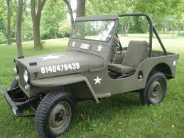 jeep golden eagle for sale 1950 willys 1950 jeep cj3a militray style jeeps for sale