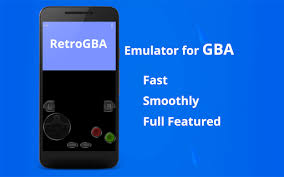 gameboy apk emulator for gba 3 6 0 apk android 2 3 2 3 2 gingerbread