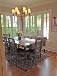 White Dining Room Bench by Dining Room Bench Seating Dining Room Traditional With White