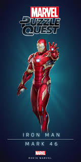 the 25 best iron man fan art ideas on pinterest marvel fan art