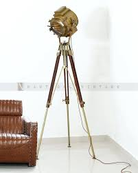 28 floor lamp nursery floor lamp for nursery 10 reasons to