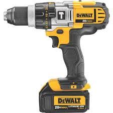 amazon black friday tools 73 best tools images on pinterest dewalt tools power tools