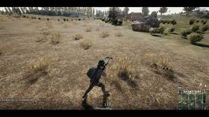 pubg 5760x1080 how to change fov in playerunknown s battlegrounds youtube