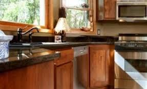 kitchen cabinets colorado springs beautiful kitchen cabinets melbourne fl enviroglas com