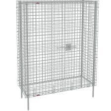 wire mesh security cabinets edgarpoe net