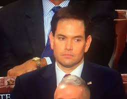 State Of The Union Meme - that moment when you realize you ve become a state of the union meme