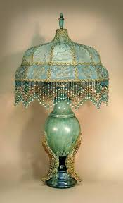 Beautiful Lamps Beautiful Lamp Shades For Old Lamps 91 About Remodel Small