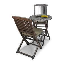 Macys Patio Dining Sets by 100 Macys Bradford Dining Room Table Villagio Dining Room