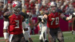 madden 16 black friday xbox 360 amazon madden nfl 16 is free on the xbox one and ps4 this weekend