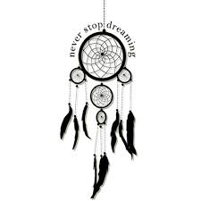dream catcher tattoo designs try it before you tattoo it tood