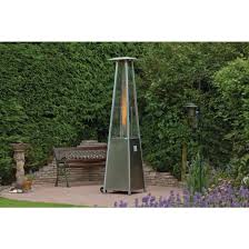 patio heaters hire lifestyle tahiti patio heater