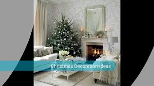 better homes and gardens christmas decorations youtube