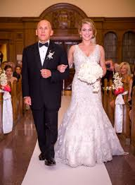 Is Anne Allred Channel Five News Pregnant News Update - anne allred drew lammert a southern inspired soiree weddings